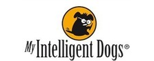 My Intelligent Dogs Logo