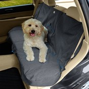 Heather seat Cover