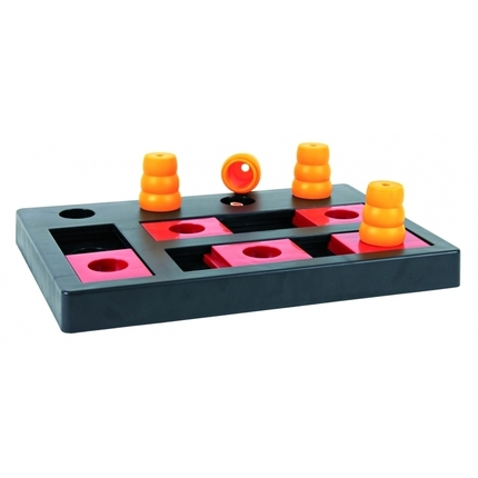 Dogtoy Chess
