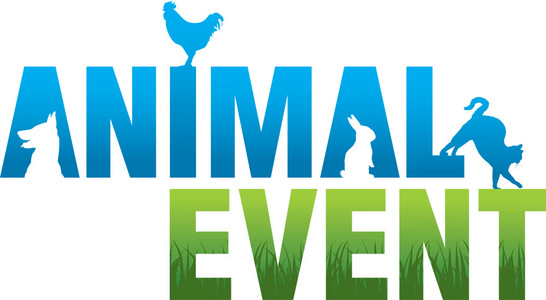 Animal Event Logo